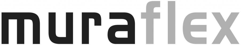 Muraflex Logo