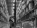 Warehouse picture
